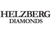 Helberg Diamonds logo