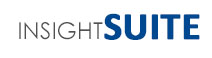 logo-insight-pricing