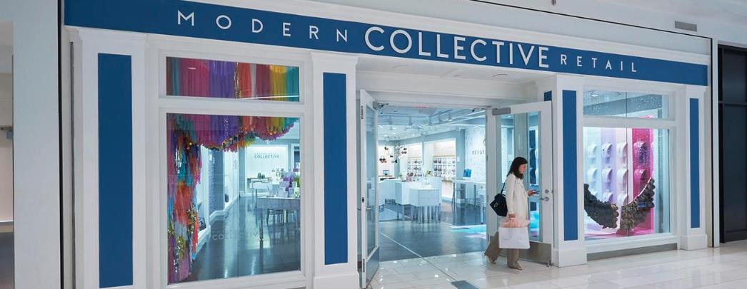 McKinsey & Co_Modern Retail Collective