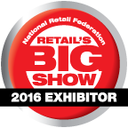 NRF16_Icons_Exhibitor-2.png