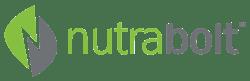 Nutrabolt-Logo-Color