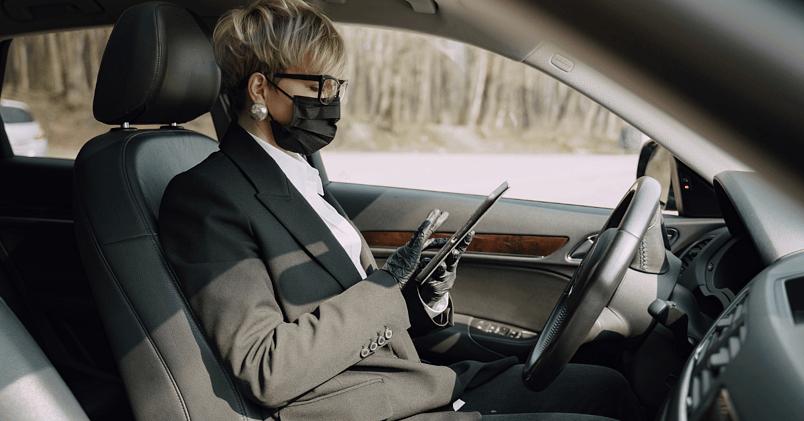Pexels_Automotive Forbes