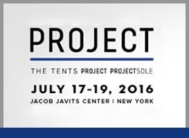 Project_NYC.jpg