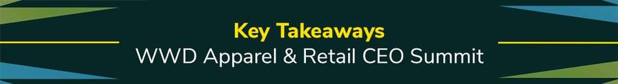Retail CEO Summit 1200