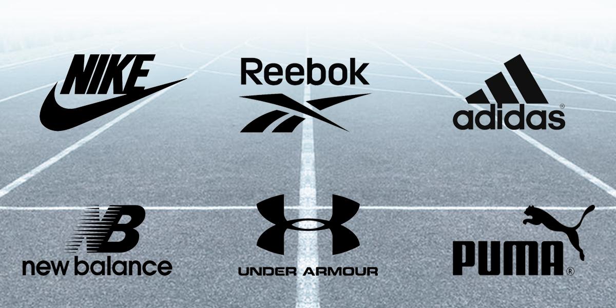 Retail trivia sports brands