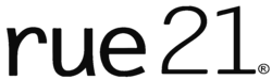 Rue_21_logo-1