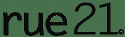 Rue_21_logo-sm