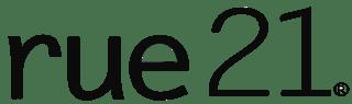 rue21 logo