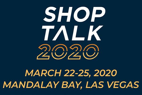 Shoptalk event card 2020