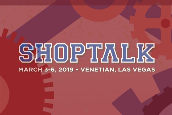 Shoptalk-Event-Card