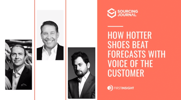 Sourcing-Journal-How-Hotter-Shoes-Beat-Forecasts-with-Voice-of-the-Customer