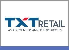TXT_logo.jpg