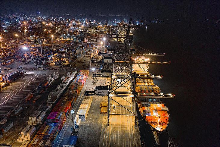 Tariffs Trade TradeWar
