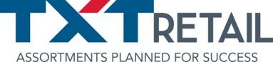 Txt_Retail_Logo_with_tag-1.jpg