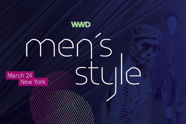 WWD Mensstyle2020_-1