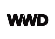 WWD-2.jpg