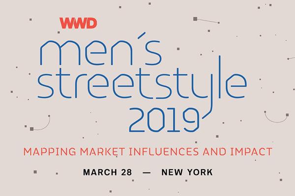 WWD-Menswear-Event-Card