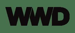 WWD_Color-Black-5004-480x217-1.png