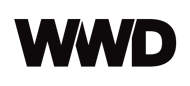 WWD_Color-Black-5004-480x217-2.png
