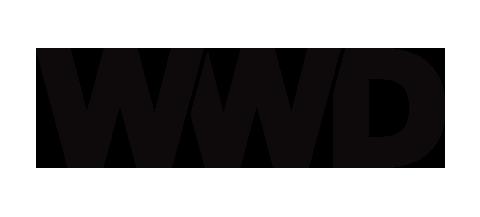 WWD_Color-Black-5004-480x217.png