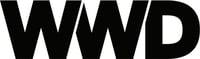 WWD_Logo_Black-5.jpg