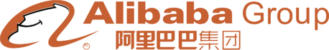alibaba-group-seeklogo.com 2