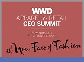 apparel_and_retail_ceo_summit.jpg