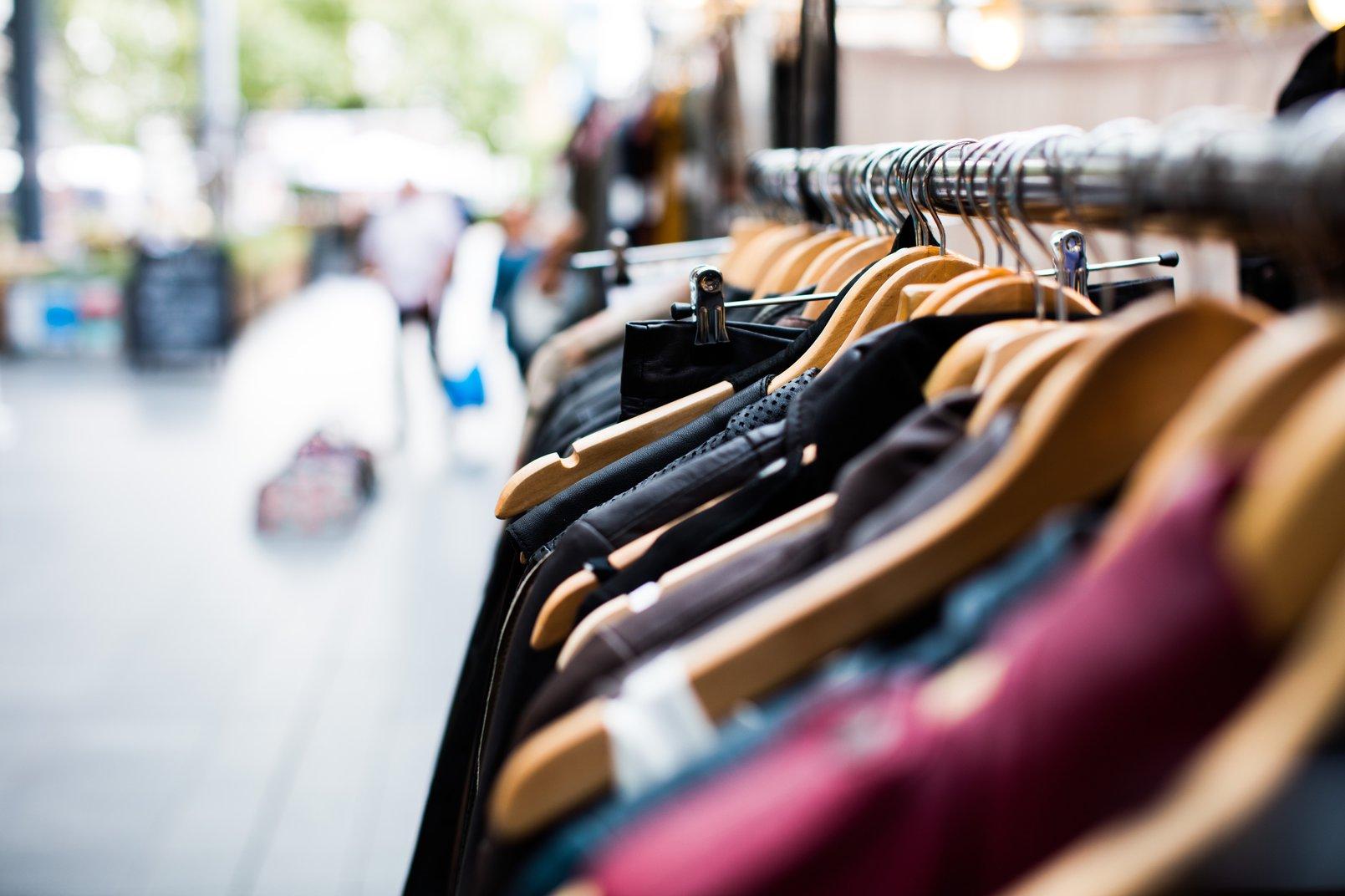 price-elasticity-shopping