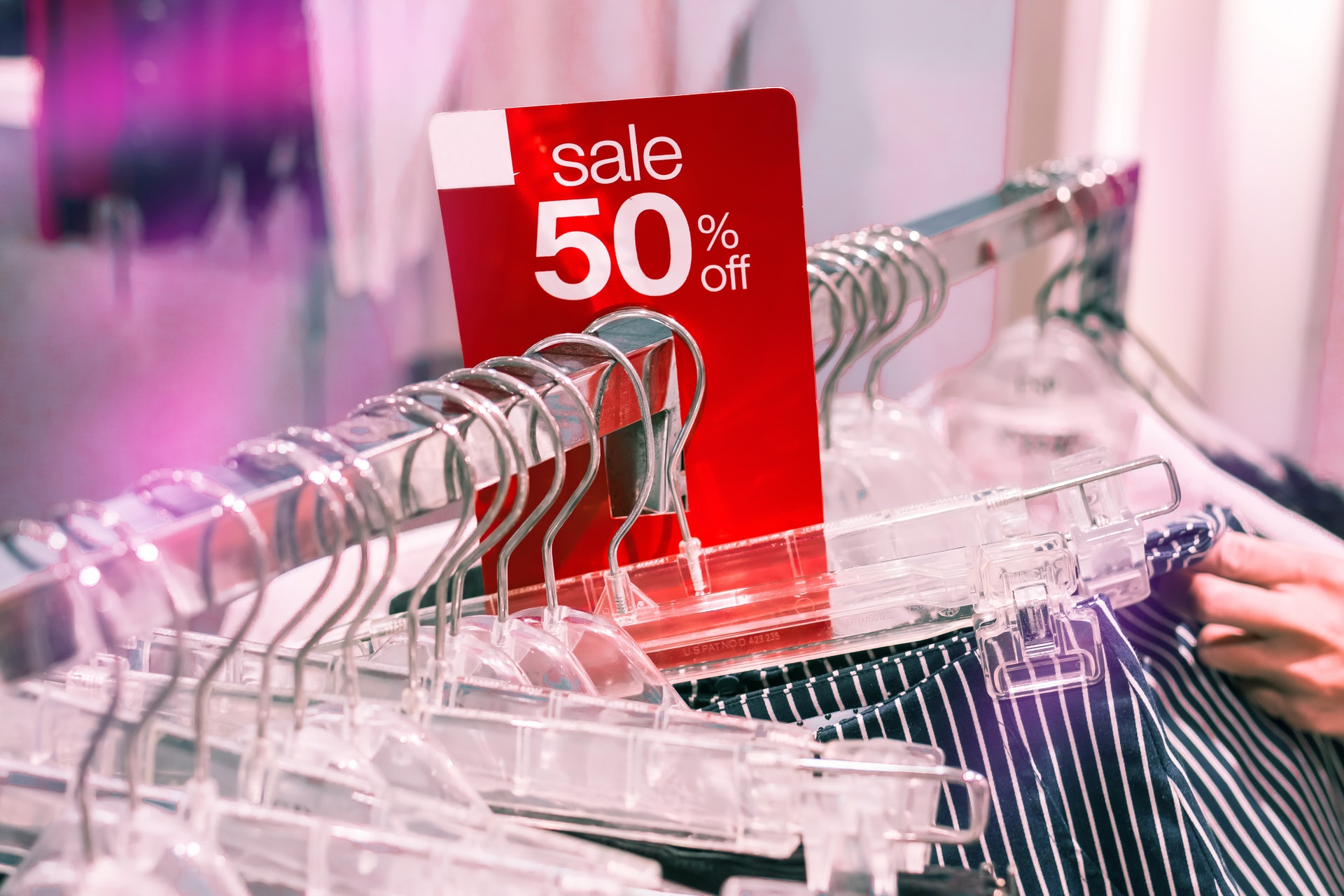clothes-on-sale-2292953