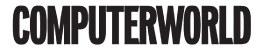 computer-world-logo-300x56.png