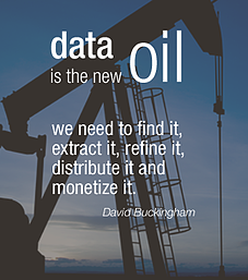 data_is_the_new_oil