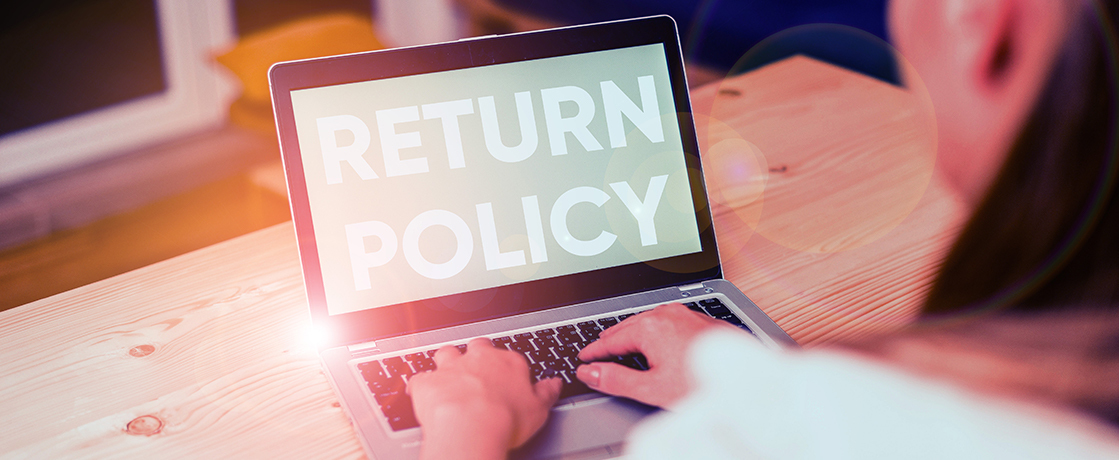 email-header-return-policy
