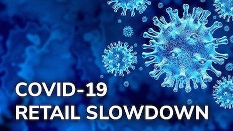 first-insight-coronavirus-retail-slowdown