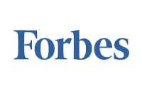 forbes-1.png