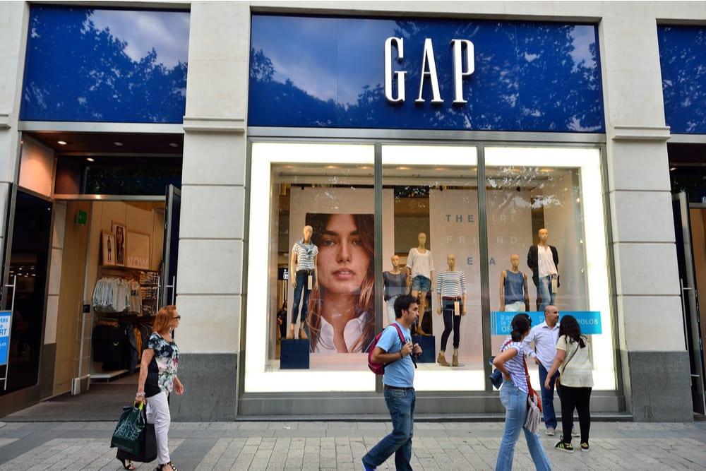 gap-retail-coronavirus-reopening