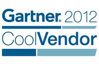 gartner_cool_vendor_logo.png