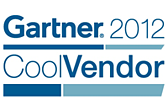 gartner_cool_vendor_logo.png