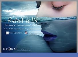 global_retailing_conf.jpg