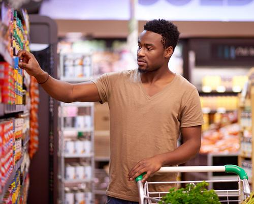 grocery_shopping_man