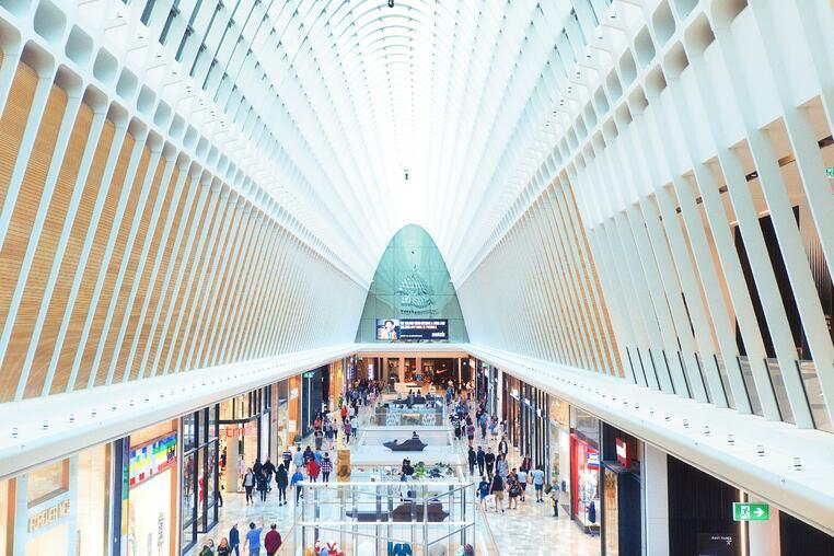 retail-stores-diversity.jpg