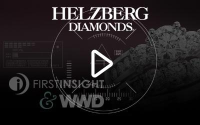 Helzberg Diamonds - Nathan Gray Webinar.jpg