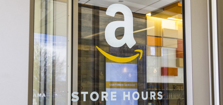 Amazon-Store.jpg