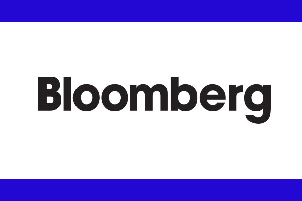 Bloomberg-Press-Cover