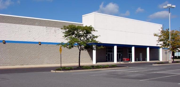 Closed-Store.jpg