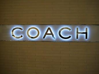 Coach-Sign.jpg