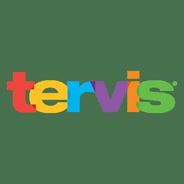 Tervis-Web-Logo