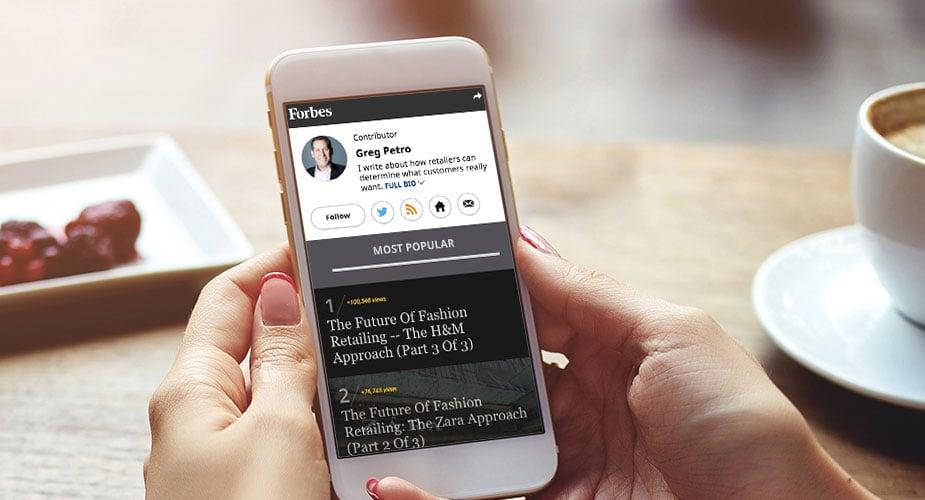 Gp-Forbes-Blog-Banner.jpg