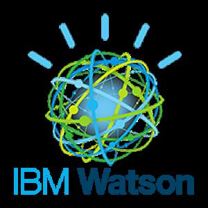 IBM-Watson-image.png