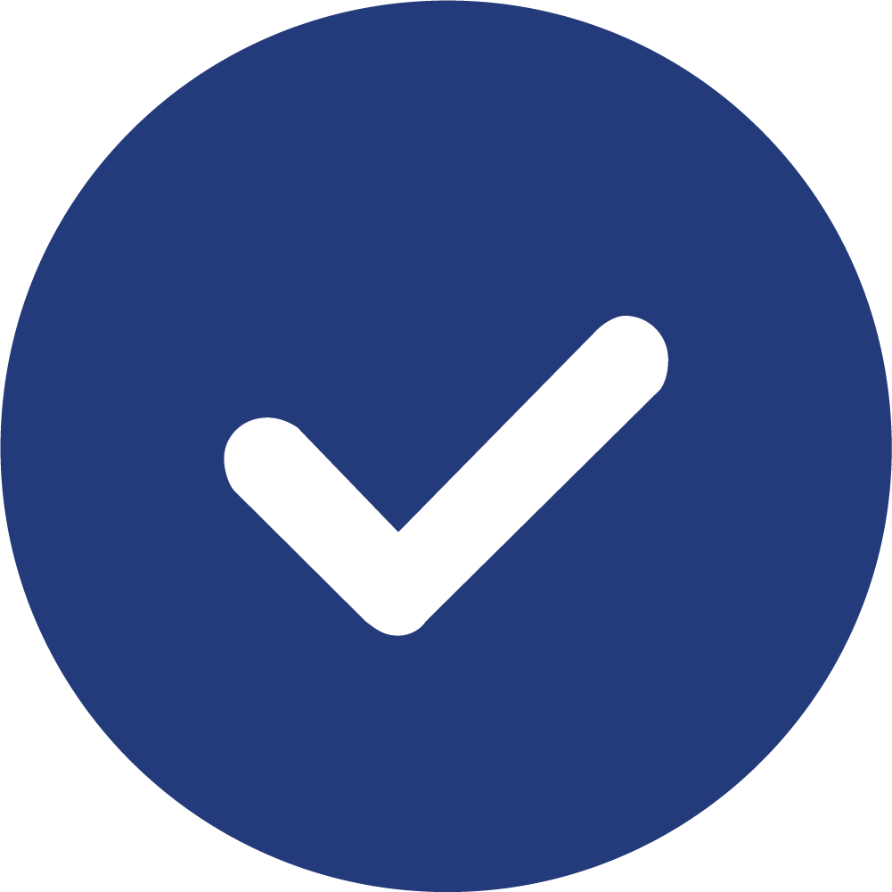 Improve Product Success Rates Icon