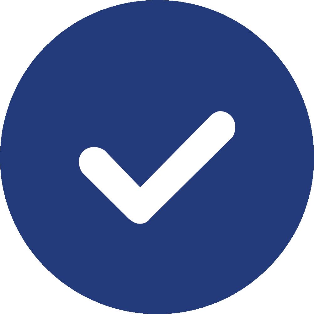 Improve Product Success Rates Icon